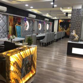 Vayanjan Restaurant_1