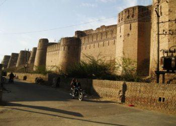 Bhatner_Fort_Hanumangarh_13231