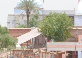 bhadrakali-temple-55ea91d90de58_l_835x547