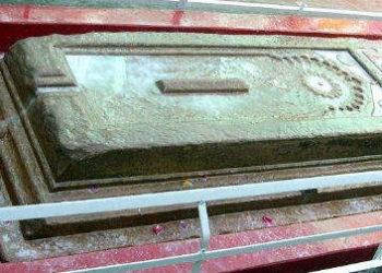 sila-mata-temple-hanumangarh-town-hanumangarh-temples-2242w7q